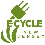 E-Cycle NJ
