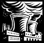 powerplantpollution