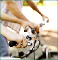 bikeewing