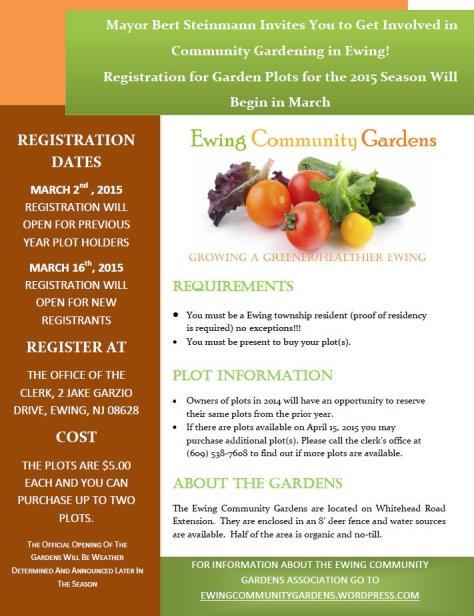 gardenregistration2015