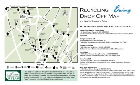 recyclingmap