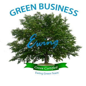 GreenCert