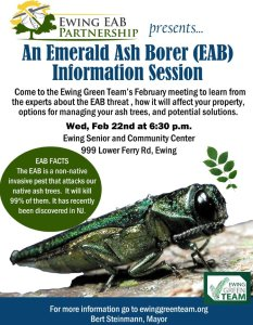 eabinfosession