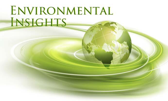 environmentalinsights