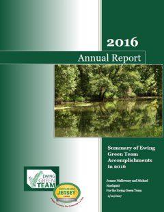 2016egtannualreportcover